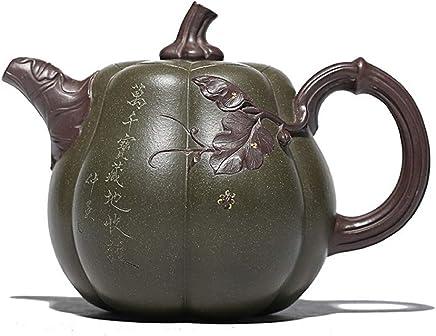 Amazon.es: Más de 500 EUR - Teteras / Servicio de té y café: Hogar y ...