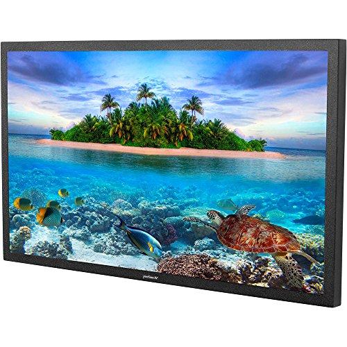 Best Review Of Peerless UV492 49 in. 4K UHD Outdoor TV