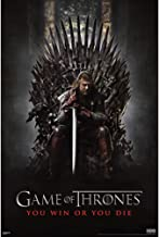 Quotes Game Of Thrones Season 1