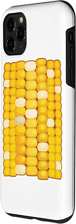 Amazon Com Iphone X Xs Corn Costume Halloween Cool Food Dress Up Gift Case More ideas from y0v kn0w wh4t? amazon com