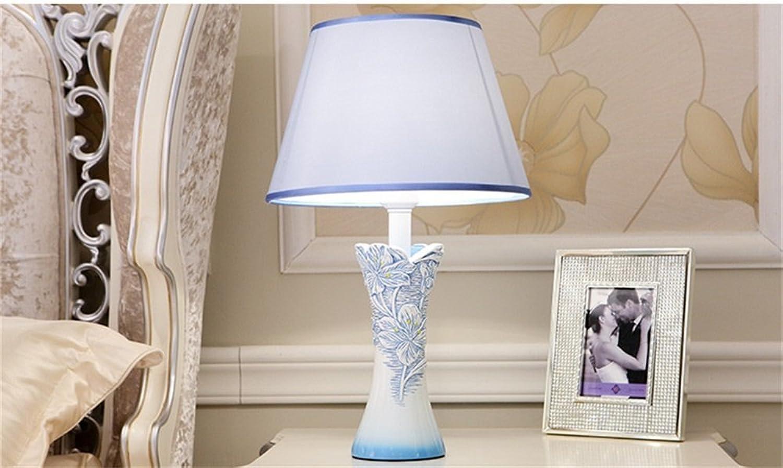 Flash-Moderne minimalistische Mode Tischlampe Wohnzimmer dekorative Leuchten B01D8DSIIG | Hohe Sicherheit