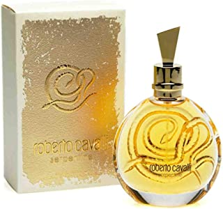 Serpentine by Roberto Cavalli for Women - Eau de Parfum, 100ml