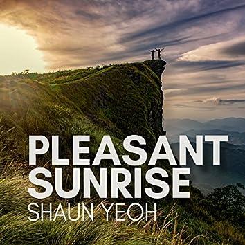 Pleasant Sunrise