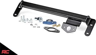 Scotts Performance Steering Damper Kit TR-79-0057-45F