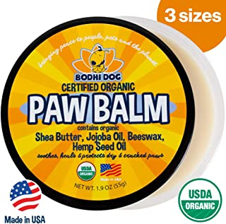 Best dog licking bag balm Reviews