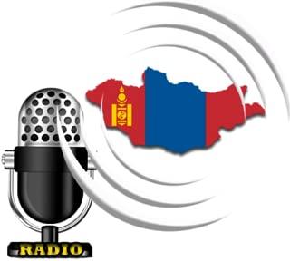 Radio FM Mongolia