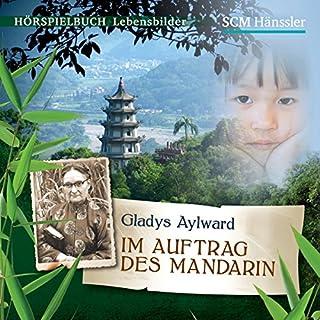 Gladys Aylward: Im Auftrag des Mandarin Titelbild