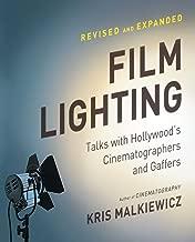 book talk movie