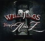 Songtexte von Wilde Jungs - Von Anfang bis jetzt