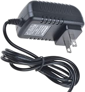 yan Generic AC-DC Adapter for Brother P-Touch PT-6100 PT-7100 Labeler Power Supply