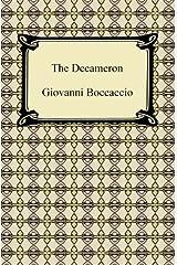 The Decameron Kindle Edition