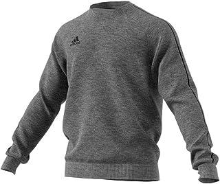 Adidas Men's Core 18