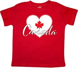 Best red heart canada Reviews