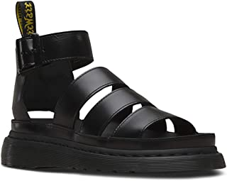 Amazon.co.uk: Dr. Martens Sandals Women's Shoes: Shoes