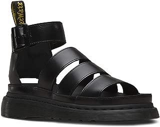 Best doc marten sandals womens Reviews