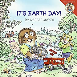 q?_encoding=UTF8&ASIN=0060539593&Format=_SL250_&ID=AsinImage&MarketPlace=US&ServiceVersion=20070822&WS=1&tag=hapgremam-20 Earth Day Books for Kids