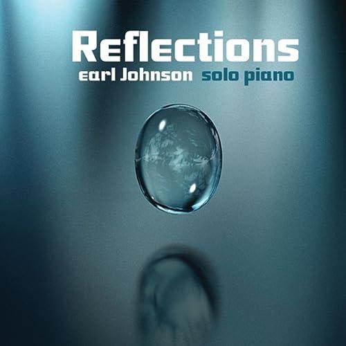 Diamond Keys by Earl Johnson on Amazon Music - Amazon com
