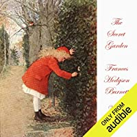 Deals on The Secret Garden Audible Audiobook