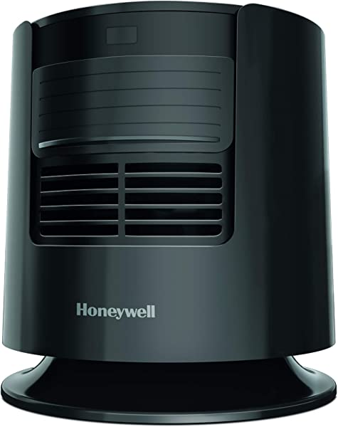 Honeywell Dreamweaver Sleep Fan Black