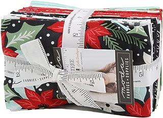 Lella Boutique Little Tree 29 Fat Eighths Moda Fabrics 5090F8