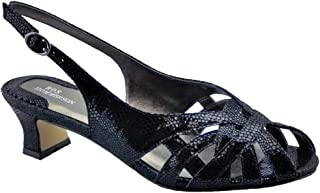 Ros Hommerson Women's Pearl Slingback