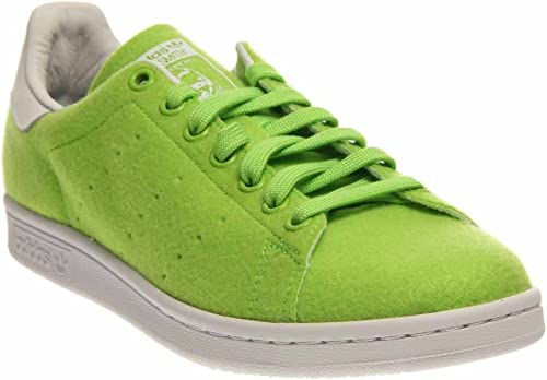 Adidas Originals Pharrell Williams Pw Stan Smith Tennis-Schuhe-neoWeiß   Weiß-7