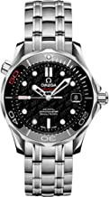 Best omega seamaster 300 limited edition Reviews