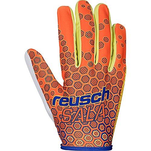 Reusch Gants Futsal Pro
