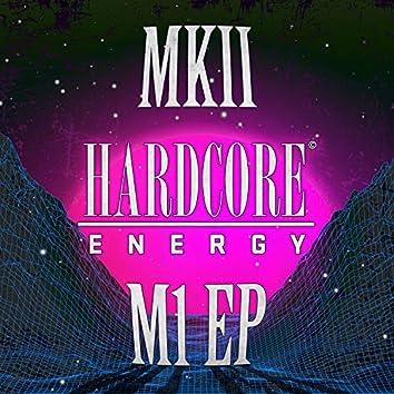 M1 EP