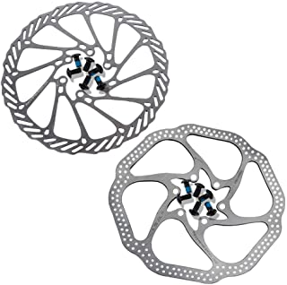 used for bicycle brake 850mm//1600mm BMX aluminum alloy disc brake rotor mountain bike kit Tccic Bicycle brake MTB