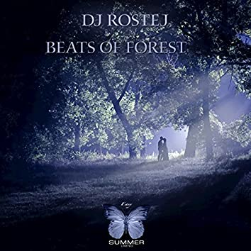 Beats of Forest