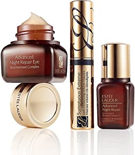 Estee Lauder Beautiful Eyes: Advanced Night Repair