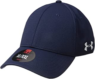 Amazon.com  Under Armour - Hats   Caps   Accessories  Clothing ... 82035e798