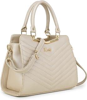 Exotic hand/SLING bag For women