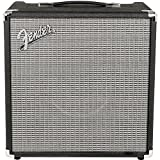 Fender 237-0306-900 Rumble 40 Amplificador combo bajo V3