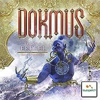 RenegadeゲームStudios dokmus : Return of erefelボードゲーム
