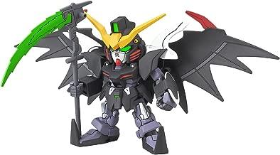 Bandai Hobby SD EX-Standard Gundam Deathscythe Hell EW