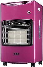 Radiateur Chauffage de terrasse Chauffage de pétrole liquéfié chauffage portable chauffant intérieur cuisinière Appareil d...