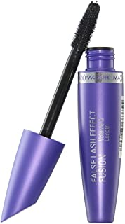 Max Factor False Lash Effect Fusion Mascara , Black