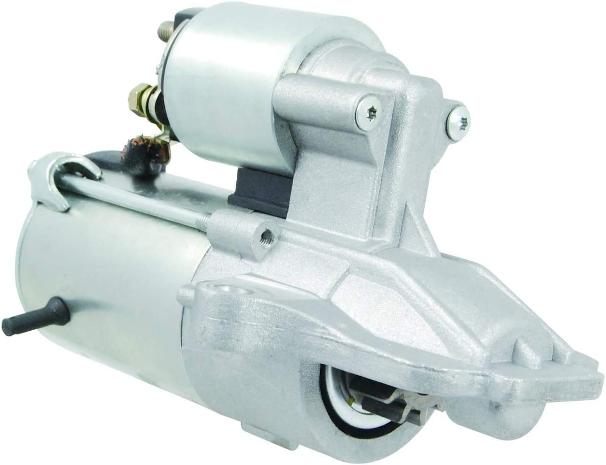 NEW Starter Compatible Ford With Clearance SALE Limited time 3S4T-11000-Ab At the price