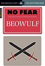 no fear literature beowulf