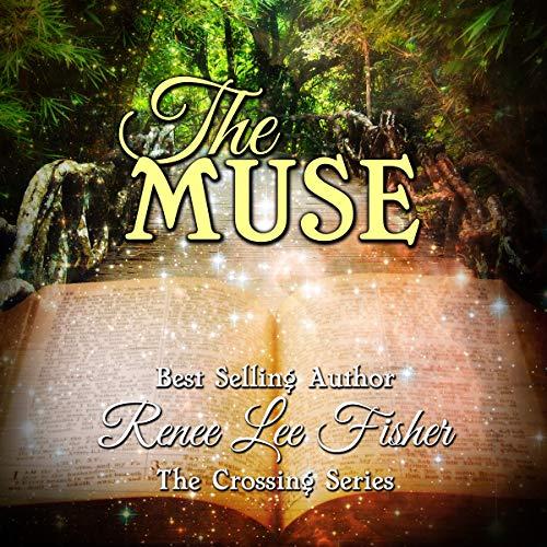 The Muse Titelbild