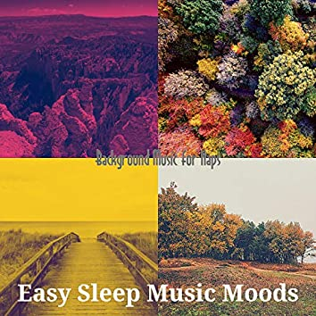 Background Music for Naps