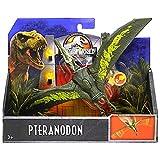 "Green Pteranodon Jurassic World Fallen Kingdom Dinosaur 4"" Legacy Collection"