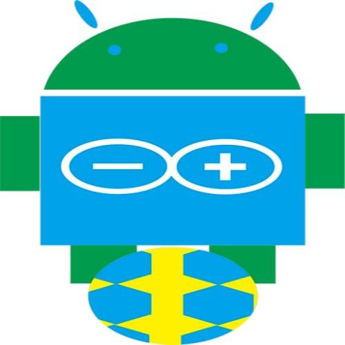 Soccer Robot Controller