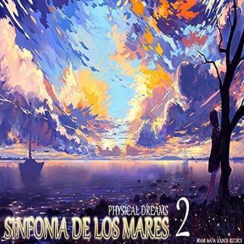 Sinfonia de los Mres 2