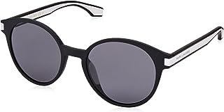 نظارة شمسية من مارك جاكوبس MARC287S