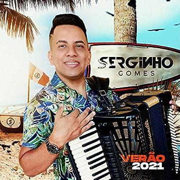 Verão 2021