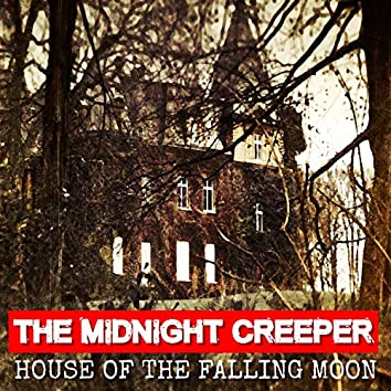 House of the Falling Moon