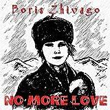 No More Love (Last DDR Mix)